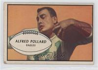 Al Pollard [GoodtoVG‑EX]
