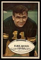 Elbie Nickel [EX]