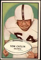 Tom Catlin [EX MT]