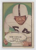 Tom Catlin