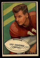 Leo Sanford [EX]