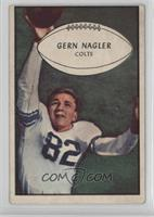 Gern Nagler [GoodtoVG‑EX]