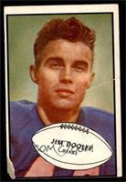 Jim Dooley [FAIR]