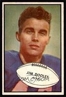 Jim Dooley [EX]