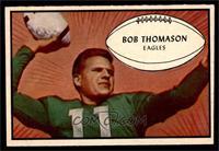 Bobby Thomason [EXMT]