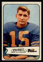 Vito Parilli [EXMT]