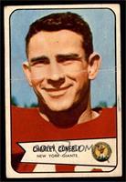 Charlie Conerly [FAIR]