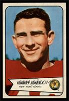 Charlie Conerly [NM]