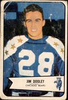 Jim Dooley [POOR]