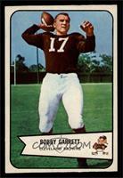 Bobby Garrett [NM]