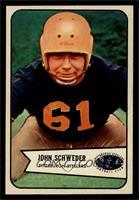 John Schweder [NMMT]