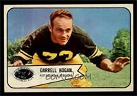 Darrell Hogan [NM]