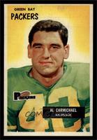 Al Carmichael [NM]