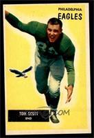 Tom Scott [VGEX]