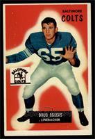 Doug Eggers [EX]