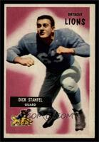 Dick Stanfel [EXMT]