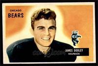James Dooley [EX]
