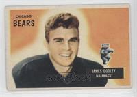 James Dooley [PoortoFair]