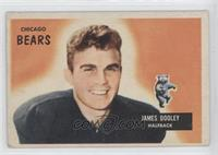 James Dooley [Noted]