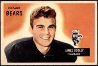 James Dooley [VG+]