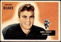 James Dooley [VG]