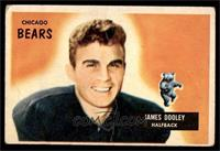 James Dooley [GOOD]
