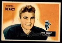 James Dooley [EXMT]