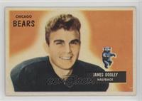 James Dooley