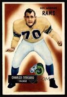 Charles Toogood [EXMT]