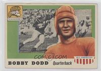 Bobby Dodd [GoodtoVG‑EX]