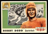 Bobby Dodd [NM]