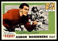 Aaron Rosenberg [NM]