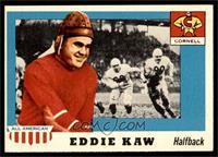 Eddie Kaw [EX]