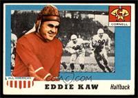 Eddie Kaw [VGEX]