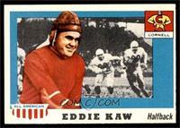 Eddie Kaw [EXMT]