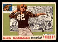 Dick Kazmaier [FAIR]