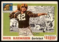 Dick Kazmaier [VGEX]