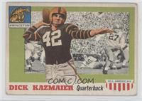 Dick Kazmaier [GoodtoVG‑EX]