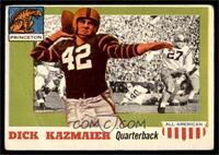 Dick Kazmaier [GOOD]