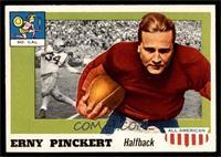 Ernie Pinckert [NM]