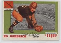 Ed Garbisch