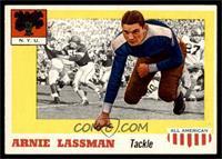 Arnie Lassman [EXMT]