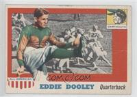Eddie Dooley [GoodtoVG‑EX]