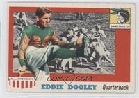Eddie Dooley