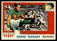 Eddie Dooley [EXMT]