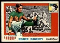 Eddie Dooley [EX]