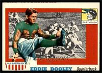Eddie Dooley [GOOD]