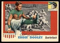 Eddie Dooley [VGEX]