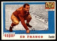 Ed Franco [EXMT]