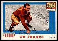 Ed Franco [NM]